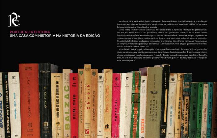 Fundação Agostinho Fernandes