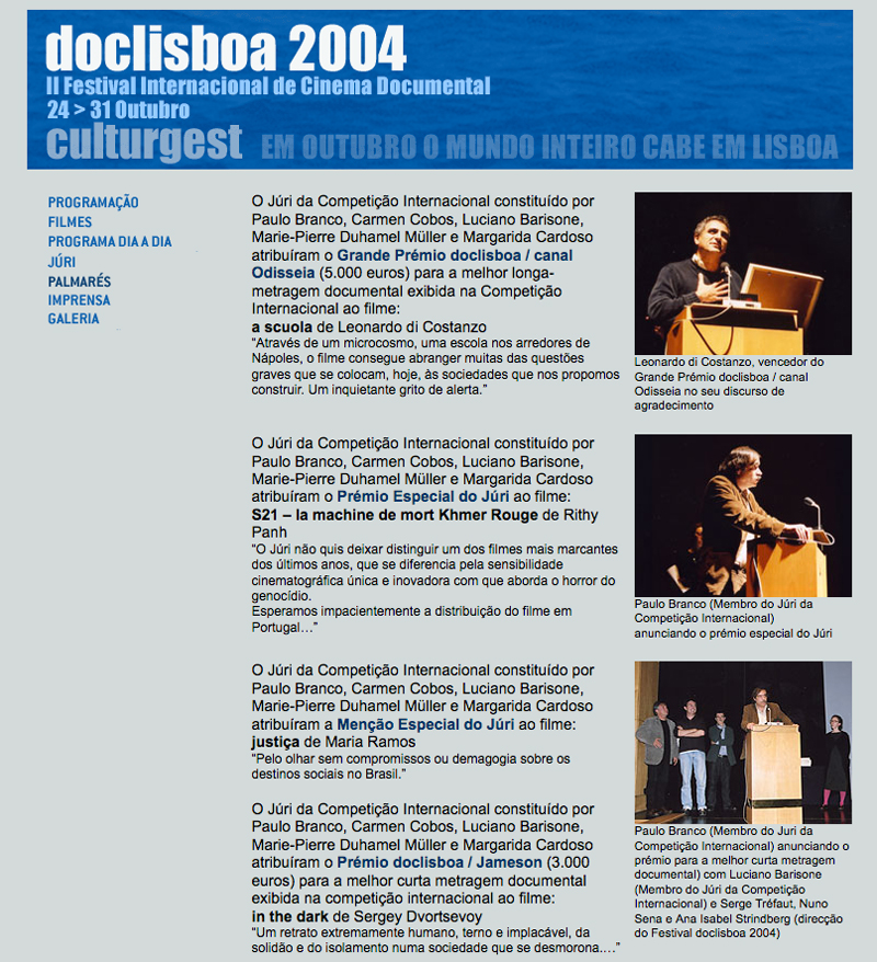 doclisboa2004