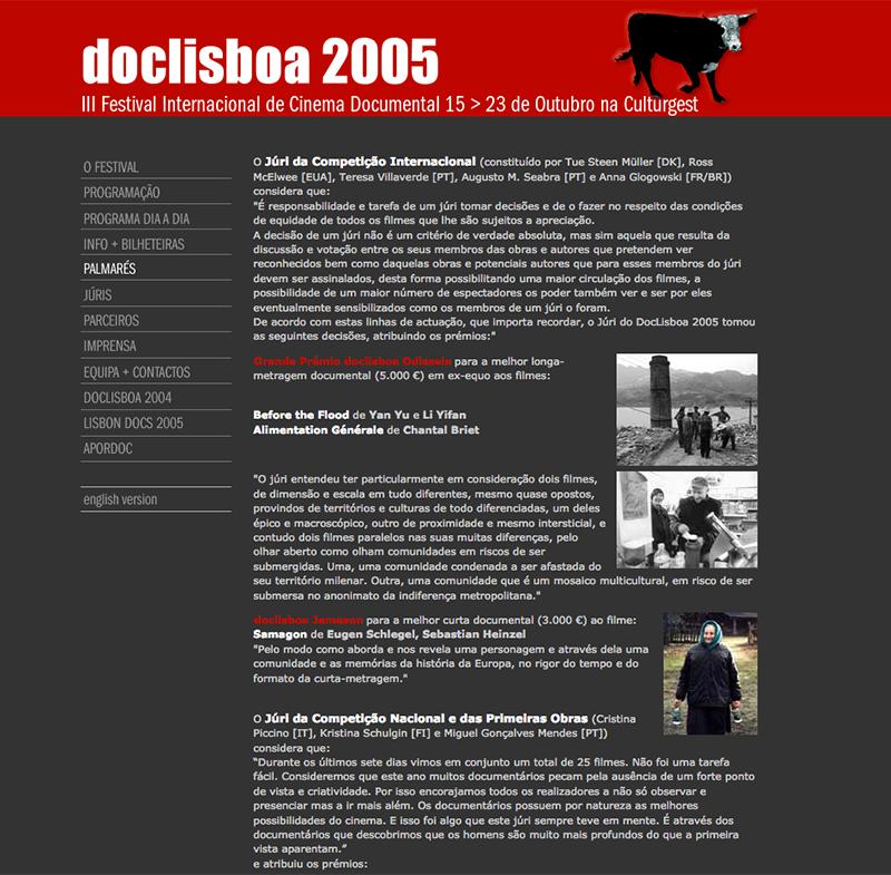 doclisboa2005