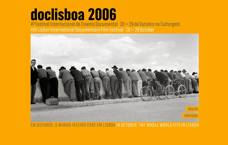 doclisboa2006