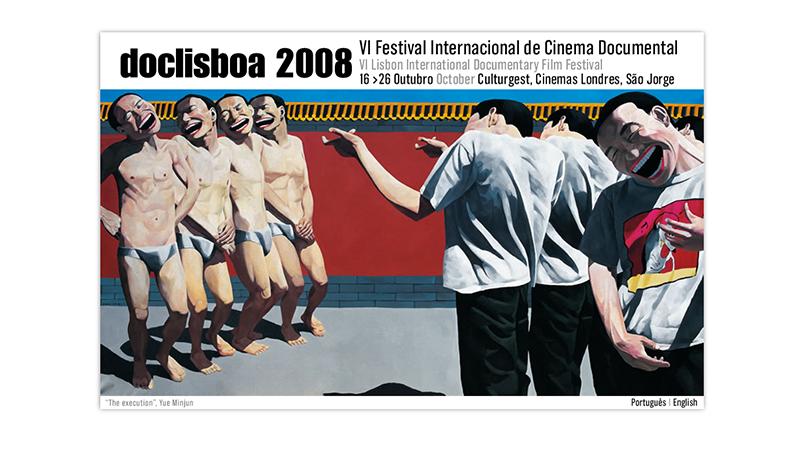doclisboa2008
