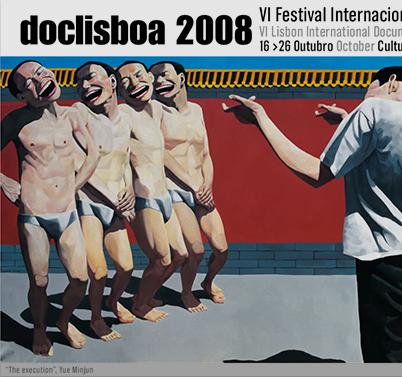 doclisboa_cover