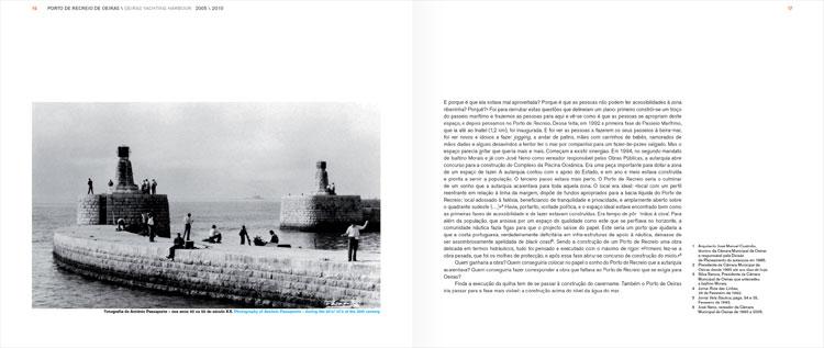 10º aniversário do Porto de Recreio de Oeiras