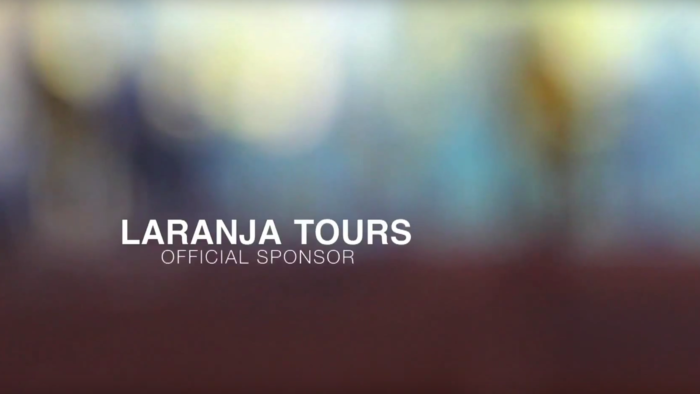 European Champion Clubs Cup by Laranja Tours Sport