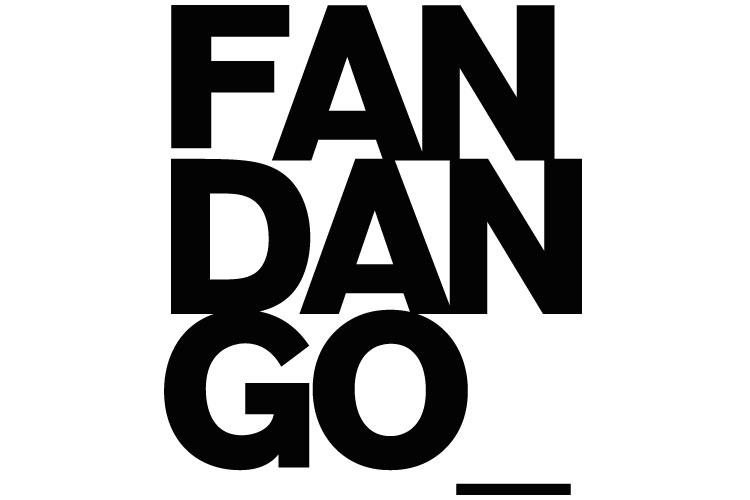FANDANGO_
